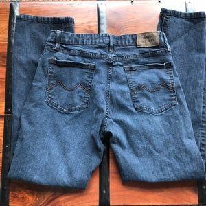 Urban Star Jeans Wear